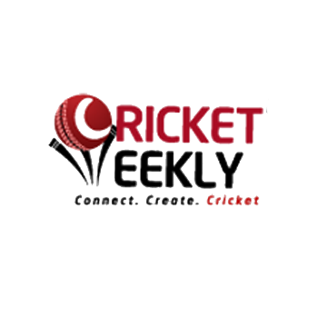 Cricket Weekly