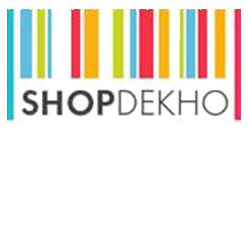Shop Dekho