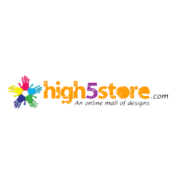 High5store