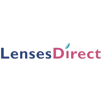 Lenses Direct