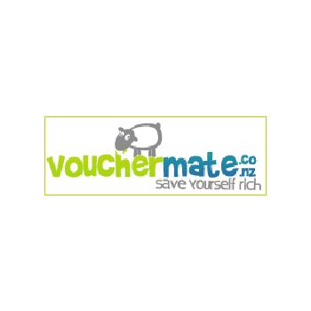 VouchersMate