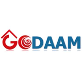 Godaam