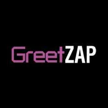 GreetZap