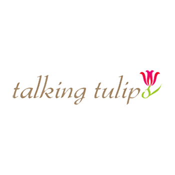 Talking Tulips