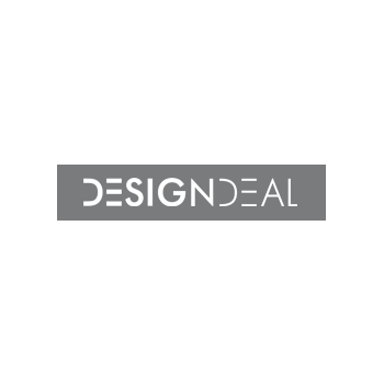 Design Deal