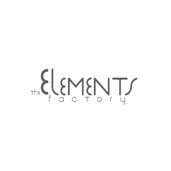 The Elements Factory