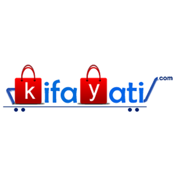 Kifayati