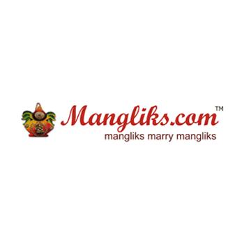 Mangliks.com