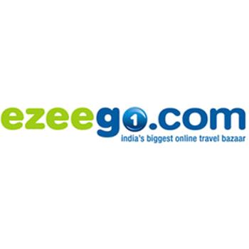 Ezeego1