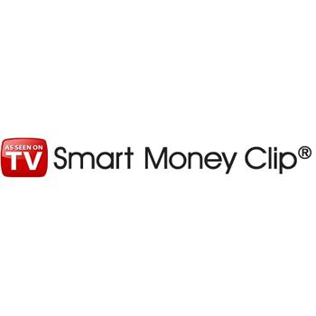 SmartMoneyClip