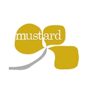 Mustard Clothing Company