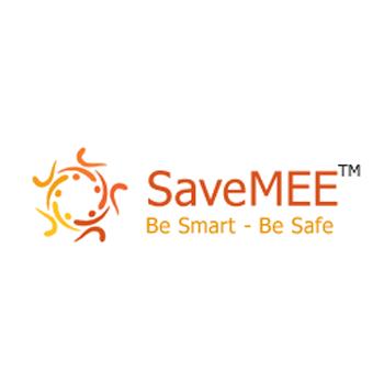 Savemee