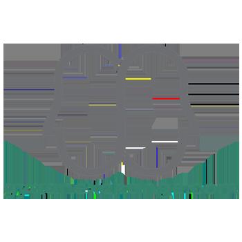 Gyaanexchange