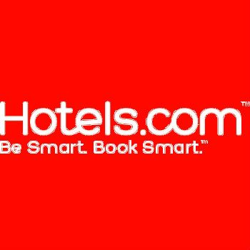 Hotels.com: Flat 8% OFF on Hotels Bookings Orders Site-Wide (Pay Now Option ONLY)