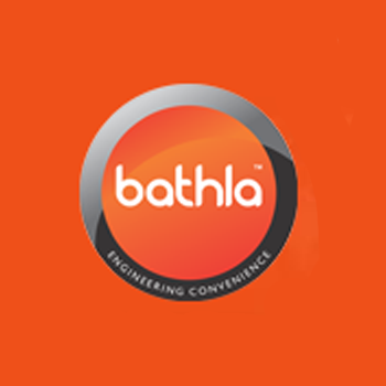 Bathla Direct