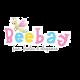 Beebay Online