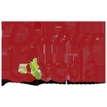 Dabur Uveda