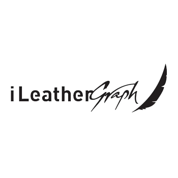 iLeatherGraph