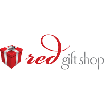 Red Gift Shop Reviews