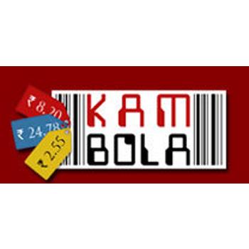Kambola