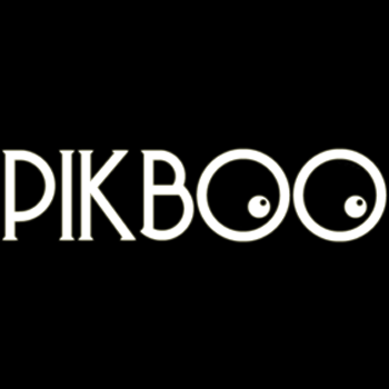 Pikboo