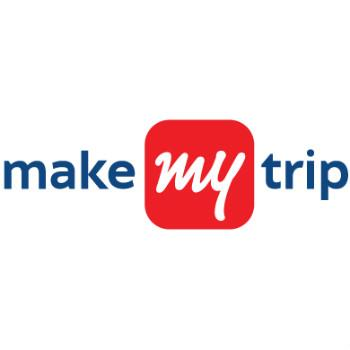 Make My Trip MMT Coupons