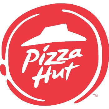 Pizza Hut India