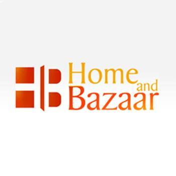Home and Bazaar