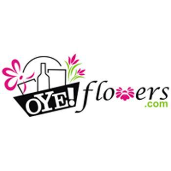 OyeFlowers