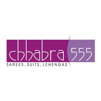 Chhabra 555