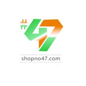 Shop No. 47