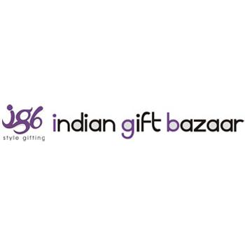 Indian Gift Bazaar