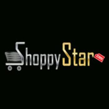 Shoppy Star