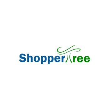 ShopperTree