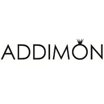 Addimon