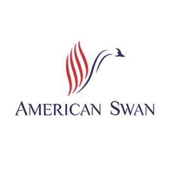 American Swan