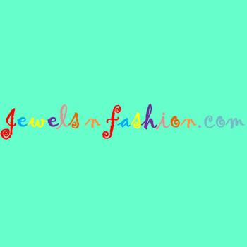 JewelsNfashion