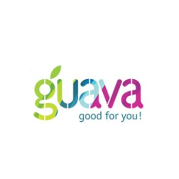GoGuava.com