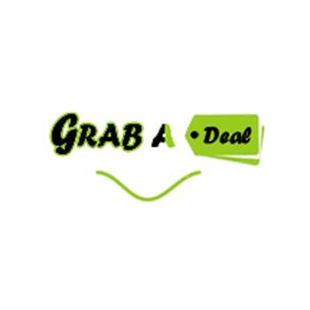Grab a Deal