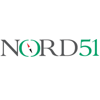 Nord51