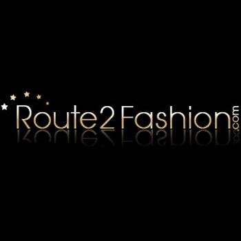 Route2Fashion