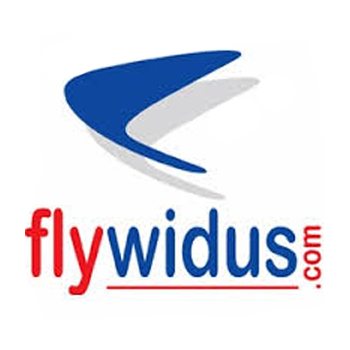 Flywidus Reviews