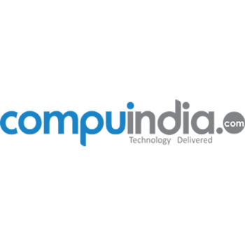 Compuindia