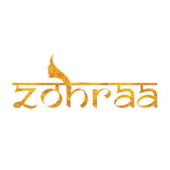 Zohraa