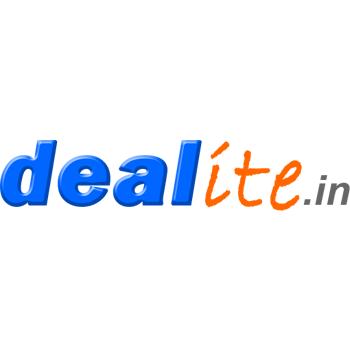 Dealite