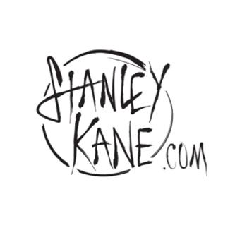 Stanley Kane