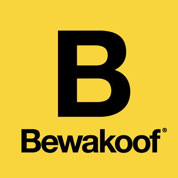 Bewakoof Offers Deals