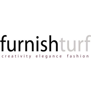 FurnishTurf