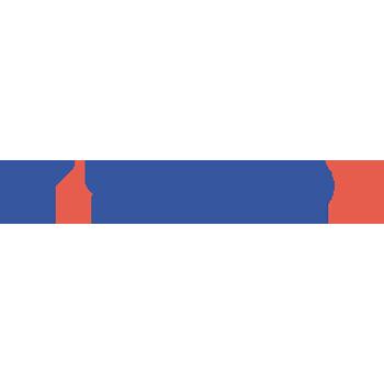Surpluss