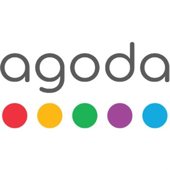 Agoda Offers Deals